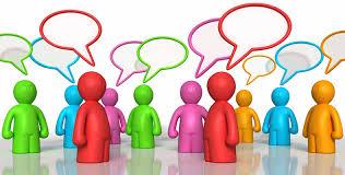 Langues et Communication
