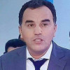 Hassan AZOUAOUI